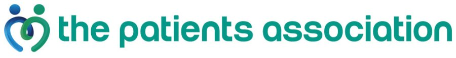 The+Patients+Association+Logo